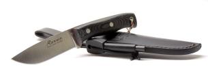 Bushcraft / Túra és kiránduló kés