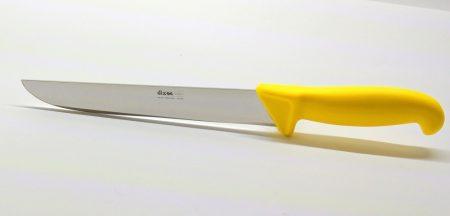 Húsvágó - szeletelő kés