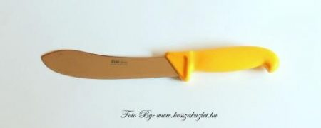 Tőke kés, Professional X50CrMoV15