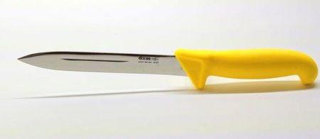 Böllér szúró kés