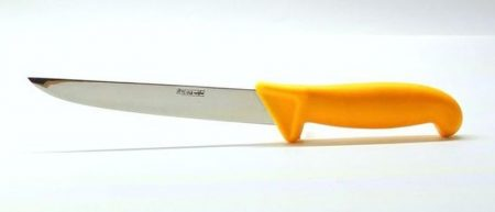 Konyhai bontó kés